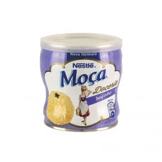 BEIJINHO MOÇA DOCERIA 365 g, Nestle MHD 01.06.2020 Sonderangebot