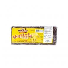 Mariola Doce de Banana 300g Bananen-Dessert, DaColonia MHD 01.11.2021