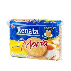 Biscoito Maria 360g, Renata MHD 10.12.2021 Sonderangebot