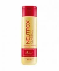 Neutrox Classico 100 ml , Coper MHD 01.03.20201