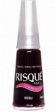 Risque Rebu 8 ml Esmalte MHD 01.08.2021 Sonderangebot
