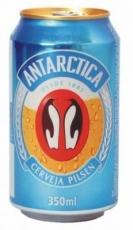 Cerveja Antarctica 0,350l Dose MHD 03.12.2019
