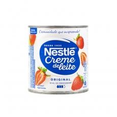 Nestle Creme de Leite 300 g MHD 01.03.2020