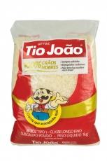 Arroz Branco 1 kg, Tio Joao MHD 25.03.2019
