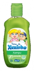 Turma da Xuxinha, Xampu Camomila 210 ml, Baruel MHD 30.04.2019 Sonderangebot