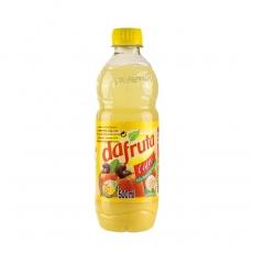 Suco concentrado de Caju PET-Flasche 500 ml, dafruta MHD 31.08.2018