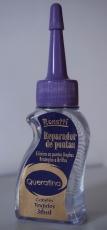 Reparador de Pontas , Queratina, 30 ml, Ronetti MHD 30.09.2019