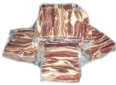 Carne Seca 550 g,  MHD 02.07.2020 Sonderangebot