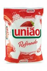 Acucar Refinado Especial 1000 g, Uniao  MHD