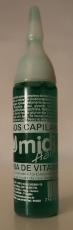 Recuperacao Capilar , SOS Bomba de Vitaminas, 10 ml UmidiHair MHD 25.03.2020 SONDERANGEBOT
