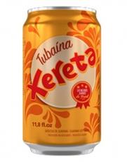 Tubaina XERETA 350 ml , MHD 01.05.2019