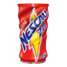 Nescau 2.0, 200 g Nestle MHD 01.01.2020