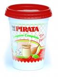 Tempero Completo com Pimenta 300 g, Pirata MHD 15.07.2020 Sonderangebot