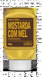 Mostarda com Mel 400 g, Cepera MHD 28.04.2020 Sonderangebot wegen kurzem MHD