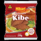 Trigo para Kibe 500 g, HIKARI MHD 13.05.2020 Sonderangebot