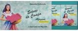 Kit Sabonete Perfumada Seivas de Campo, Alfazema Tradicional, 3 Sabonetes de 90 g cada Sonderangebot