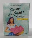 Sabonete Perfumada Seivas de Campo 90 g , Alfazema Tradicional Sonderangebot