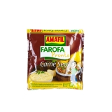 Farofa Pronta Carne-Seca 250g, AMAFIL MHD 07.04.2020