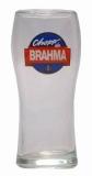 Brahma Chopp-Glas 0,25 l