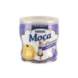 BEIJINHO MOÇA DOCERIA 365 g, Nestle MHD 01.06.2020