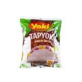 Goma de Tapioka Tapyoki 500 g, Yoki  MHD 29.12.2020