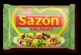 Sazon Tempero para Saladas60 g, Ajinomoto MHD 08.09.2020