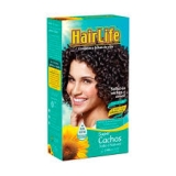 Hairlife Kit , Super Cachos, 180 g Embelleze MHD 06.04.2022