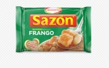 Sazon Tempero para Frango, 60 g Ajinomoto MHD 01.05.2020 Sonderangebot wegen MHD