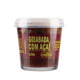 Goiabada com Açaí 130g, CEPERA MHD 17.10.2020 (Abbildung ähnlich) Sonderangebot