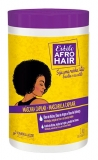 AfroHair Máscara Capilar Estilo AfroHair 1 kg, Embelleze MHD 03.06.2022