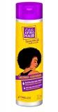 Afrohair Condicionador Estilo AfroHair 300ml, Embelleze MHD 03.09.2022 Sonderangebot