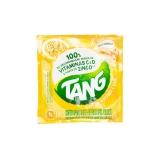 Tang Maracuja 25 g, Kraft MHD 24.06.2021 (Abbildung ähnlich)