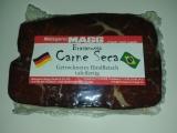 Carne Seca Premium, Tafelfertig,  400 g,  MHD 15.05.2021 Sonderangebot