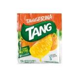 TANG Tangerina 25 g, Kraft MHD 27.05.2021