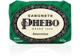 Sabonete  ,Amazonian, 90 g PHEBO