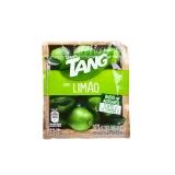 TANG Limao 25 g, Kraft MHD 21.05.2021