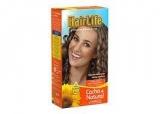 Hairlife Cacho & Natural , Creme para Encacheamento 160 g, Embelleze MHD 31.01.2020