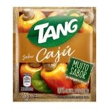 Tang Caju 25 g, Kraft MHD 17.07.2021 (Abbildung ähnlich)