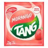 Tang Morango 25 g, Kraft MHD 10.09.2021 (Abbildung ähnlich)