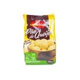 Mistura para Pão de Queijo 250g, Caldo Bom MHD 02.12.2021