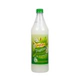 Suco concentrado de Graviola (Stachelannone) 950 ml, dafruta MHD 24.06.2021 Sonderangebot