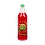 Suco concentrado de Pitanga 950 ml, dafruta MHD 24.06.2021 Sonderangebot