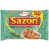 Sazon Tempero ,Toque de Alecrim  60g , Ajinomoto MHD 03.07.2021 (Abbildung ähnlich ) Sonderangebot wegen MHD