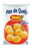 Mistura Pao de Queijo 1 kg YOKI , MHD 19.11.2021 SONDERANGEBOT
