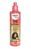 Ativador de Cachos SOS Cachos + Brilho 300ml, Salon Line, MHD 30.05.2023