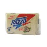 RAZZO Kokosseife Sabão de Coco 200g