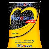 Feijao Preto Namorado 1 kg MHD 15.09.2023 Einführungspreis