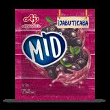 Refresco em Po ,Jabuticaba 20 g, MID  MHD 03.05.2022