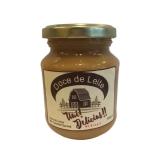 Doce de Leite Delicias 350 g, UAI MHD 01.06.2022
