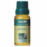 Tonico Jaborandi 20 ml, CAPICILIN MHD 01.12.2018